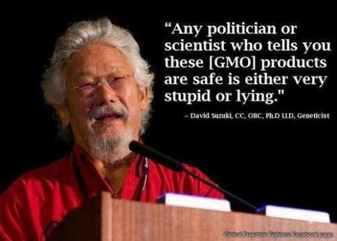 David-Suzuki-No-GMOs