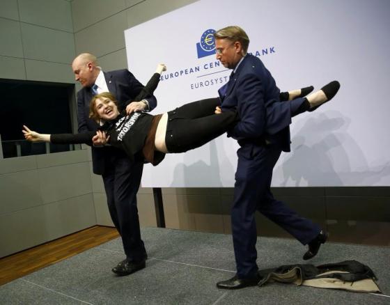 ECB protester_0