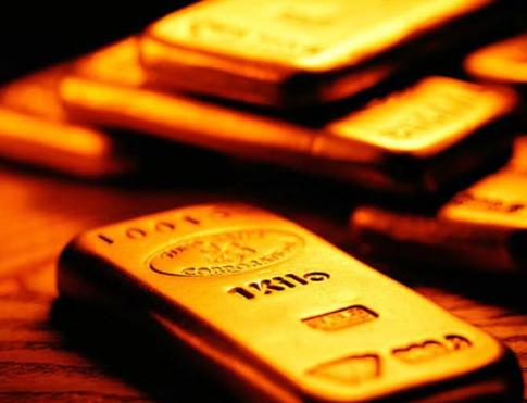 Gold-bars-111