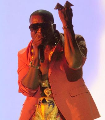 Kanye-West-Illuminati2