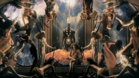 Kanye-West-Power-Video-As-Above-Illuminati-Symbolism