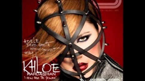 Kloe-Kardashian