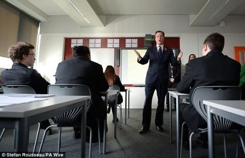 Prime_Minister_David_Cameron