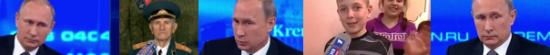 PutinMontage_0