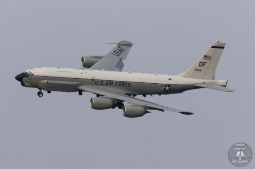 TU 135_0