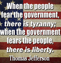 Thomas-Jefferson-Liberty