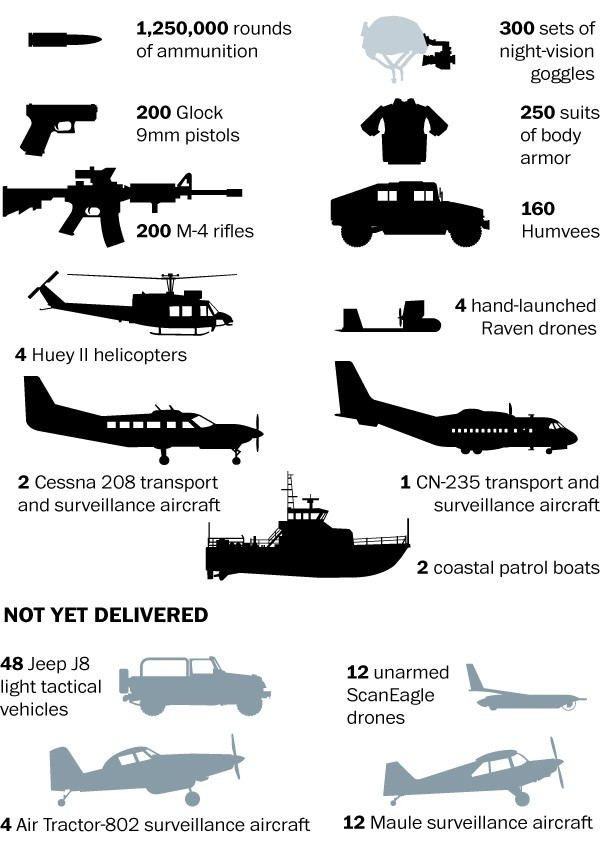 US-Yemen-graphic