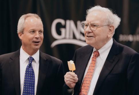 Warren-Buffett-2