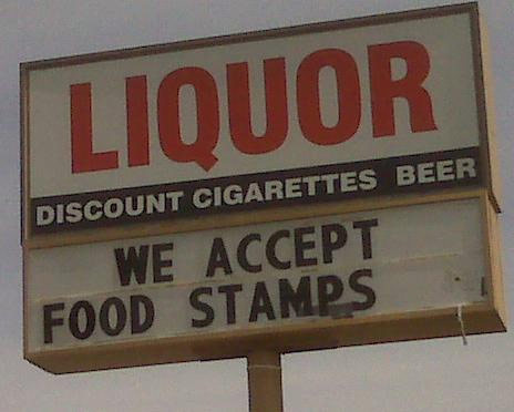 ebt-liquor