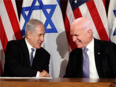 john_mccain_with_benjamin_netanyahu