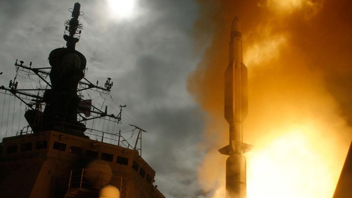 missile-def