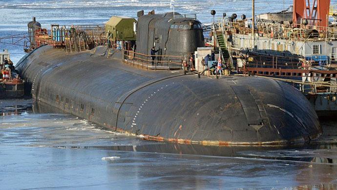 nuclear-submarine-fire-russia.si