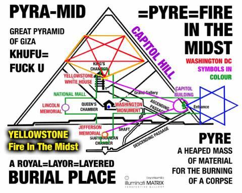 pyramid-washington-dc