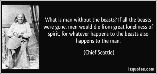 quote-what-is-man-without-the-beasts-if-all-the-beasts-were-gone-men-would-die-from-great-loneliness-of-chief-seattle