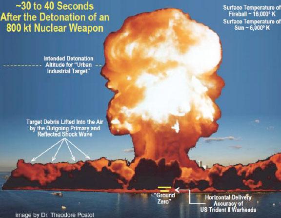 r-nuke3