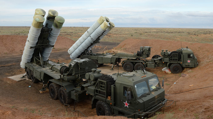 russia-kamchatka-s400-deployed