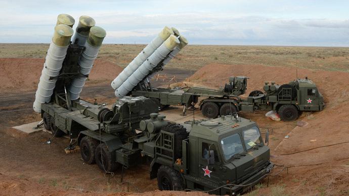 russia-kamchatka-s400-deployed