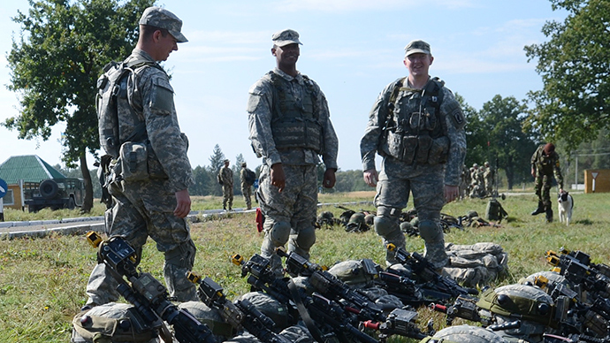 us-troops-ukraine-training.si