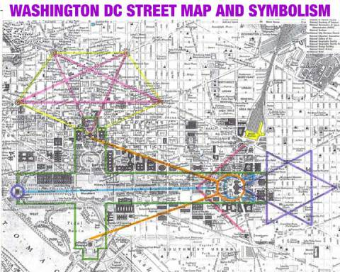 washington-dc-street-map-symbolism