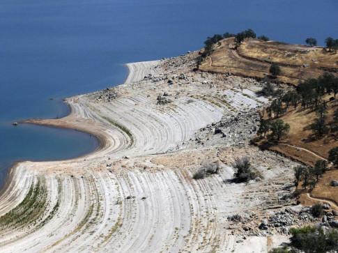 California-Drought-Photos-4