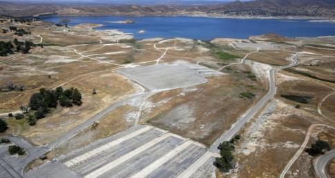 California-Drought-Photos-5