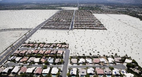 California-Drought-Photos-6
