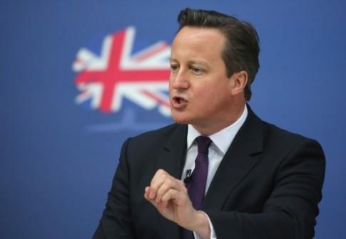 David-Cameron-3
