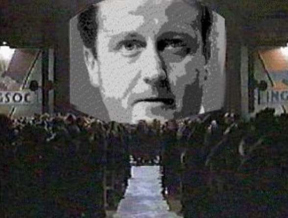 David-Cameron-Big-Brother