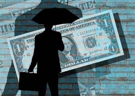 Financial-Crisis-2015