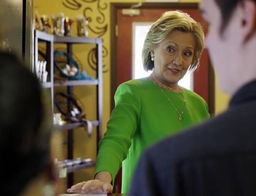 Hillary-0001