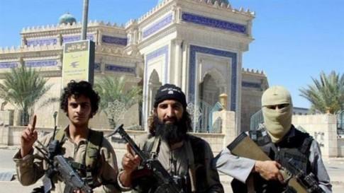 ISIS ramadi_0