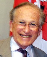 Lord Janner, an influential Brit and child-sex perv,buggery