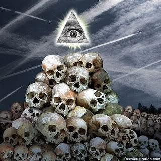 NWO-Depopulation-Genocide-Skulls_dees