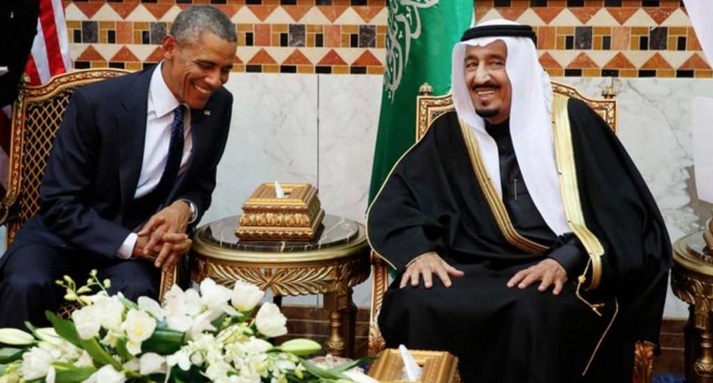 Obama-Saudi-Arabia-Execution
