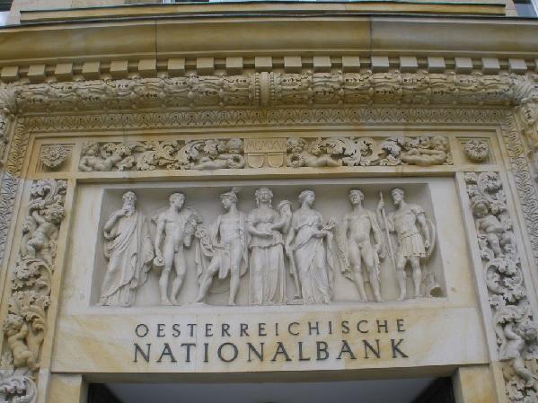 Oesterrreichische Nationalbank