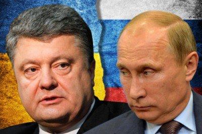 Petro-Poroshenko-putin-400x266