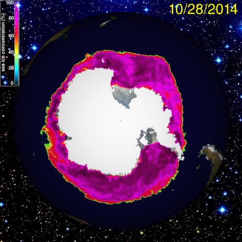 antarctic.seaice.color_.000