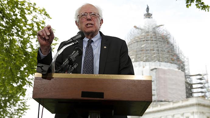 bernie-sanders-presidential-candidate