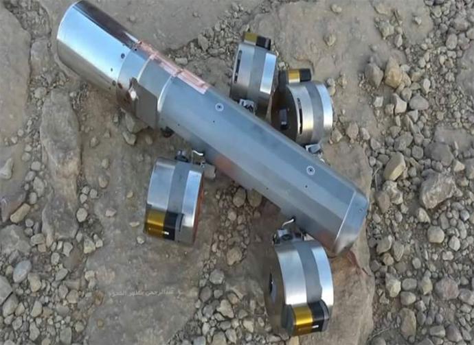 bomb-2