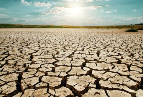 drought-california-1