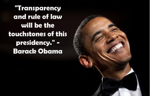 obama-transparency