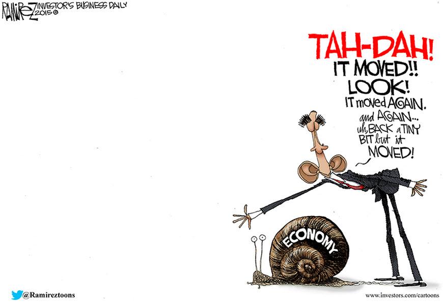 obamanomictopia