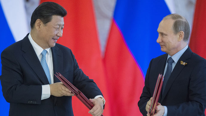 russia-china-deals-cooperation