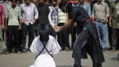 saudi-arabia-beheadings-rights.si