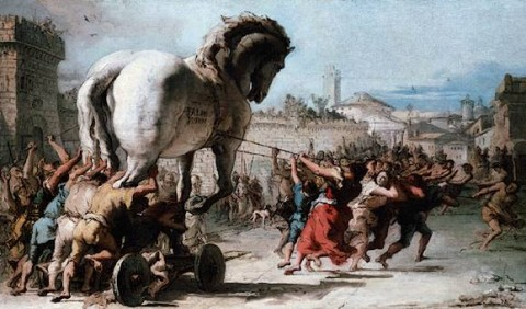 trojan-hourse