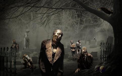 zombies-cementerio