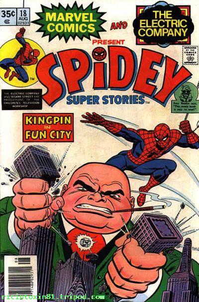 911-spider-man