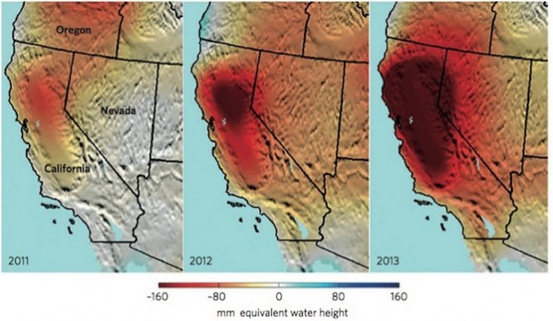 California-drought-5