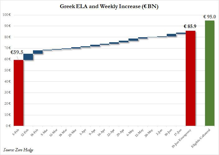 ELA Greek 6.19_1