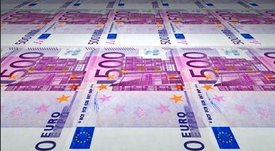 EurosPrint
